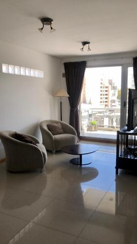 Azkoitia Apartments 2.