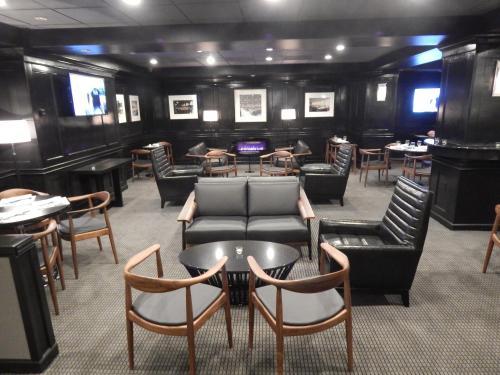 Lord Baltimore Hotel Main image 1
