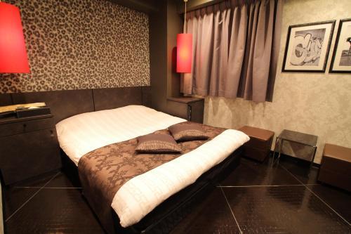Hotel K Omiya (Adult Only)