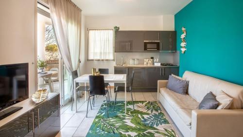 . Residenza D-Place Ponchielli