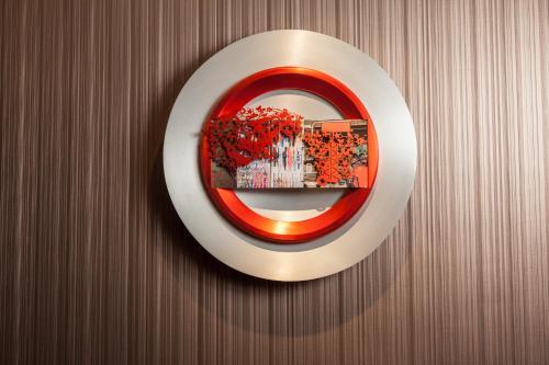 Hotel Pennington by Rhombus photo 15