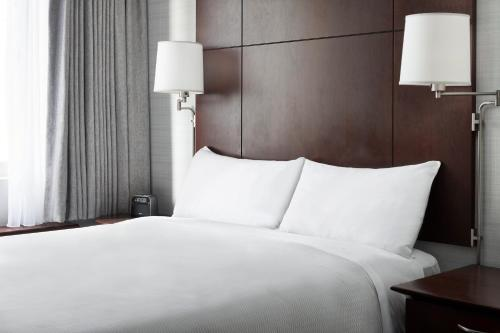 Club Quarters Hotel in San Francisco - image 6