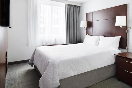 Club Quarters Hotel in San Francisco - image 9