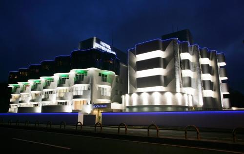 Hotel Oarai Seven Seas(Adult Only)