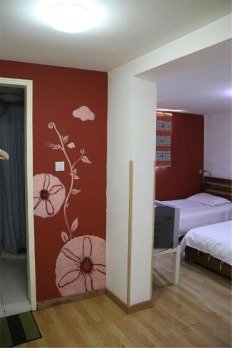 Photos Of - Beehome International Youth Hostel- Lujiazui