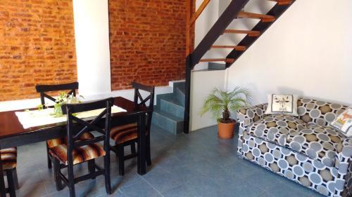 Villa Cramer Apartment