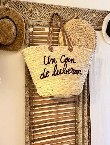. Un Coin De Luberon