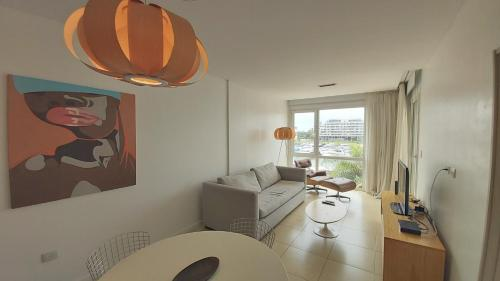 Lovely 1 Bedroom with balcony in Nordelta