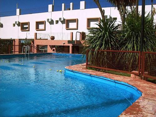 Hotel SUTNA Spa