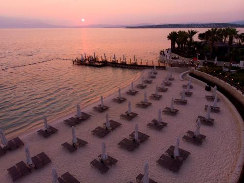 . Reges, a Luxury Collection Resort & Spa, Cesme