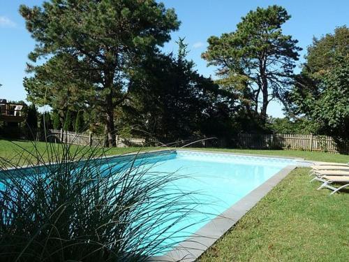 Villa Revello - Luxury with pool - Accommodation - Southampton