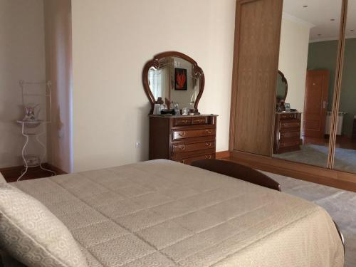 Solar Da Serra-Guesthouse - Photo 3 of 53