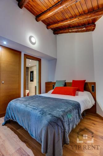 Casa Pairal Candia - Accommodation - Encamp