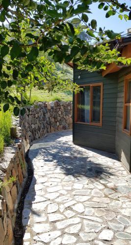 Las Palmas Lodge - Photo 3 of 30