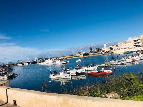 Acate, Sicilia (Sicily)