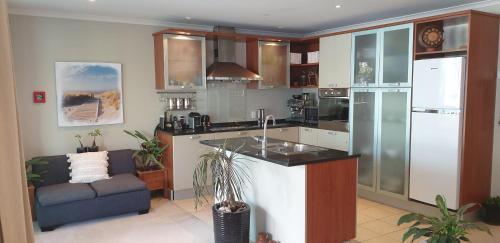 Cutterscove Resort Apartments - Hotel - Mount Maunganui