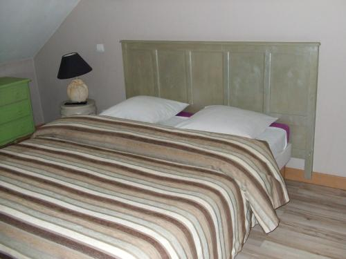 Special Offer - Double Room with Themal Package ( Special Offer - Double Room with Themal Package)