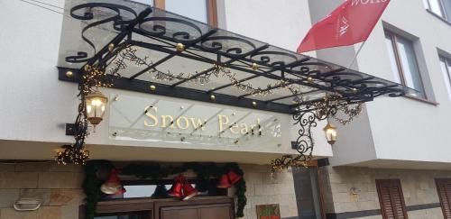. Snow Pearl Residence