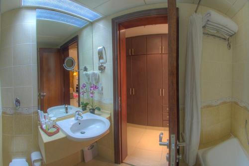 Loulou Asfar Hotel Apartment photo 4