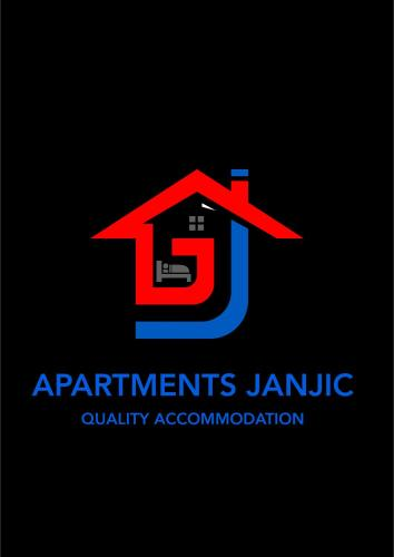. Apartmani Janjic