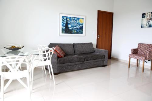 . Apartamento 3 Quartos com varanda