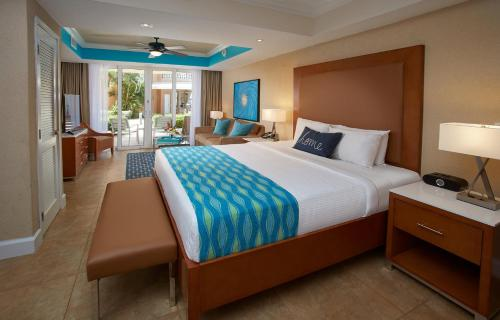 Divi Aruba Phoenix Beach Resort - Photo 5 of 84