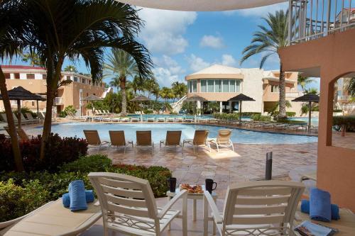 Divi Aruba Phoenix Beach Resort - Photo 6 of 84