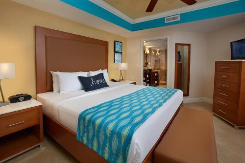 Divi Aruba Phoenix Beach Resort - Photo 3 of 84