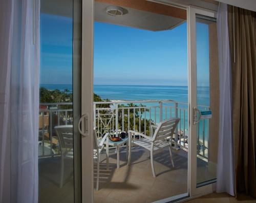 Divi Aruba Phoenix Beach Resort - Photo 2 of 84