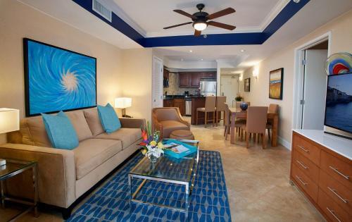 Divi Aruba Phoenix Beach Resort - Photo 4 of 84