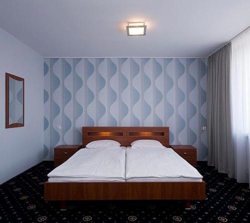 Hotel Hotel Naramowice