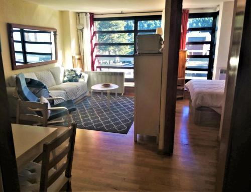 La Molina IV - Apartment - La Molina
