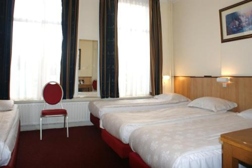 Hotel de Westertoren photo 10
