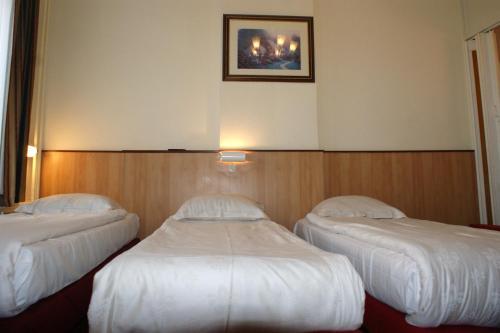 Hotel de Westertoren photo 24