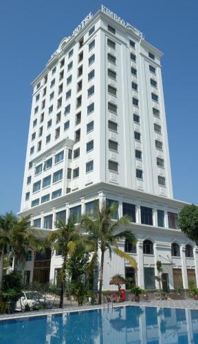 . Kim Bao Hotel