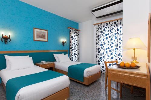 Pharaoh Azur Resort In Hurghada Agypten 400 Bewertungen Preise