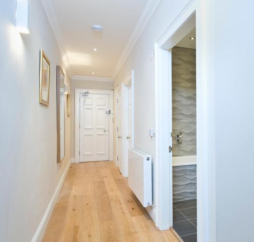 Destiny Scotland - Thistle Street Apartments photo 2