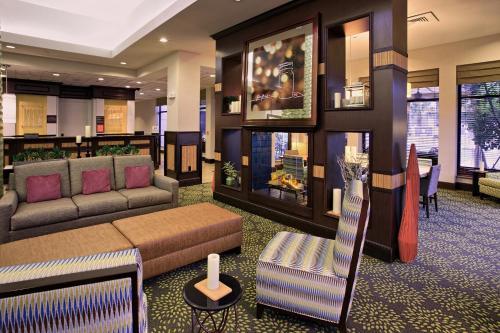 Hilton Garden Inn West Palm Beach Airport - West Palm Beach, FL FL 33409