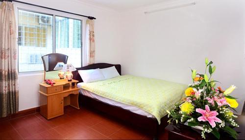 Hotel Huong Duong Hotel
