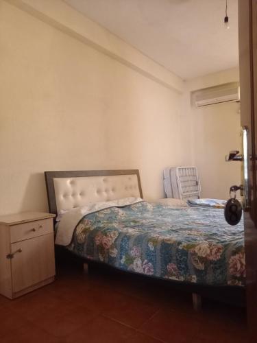 Hotel Brazili