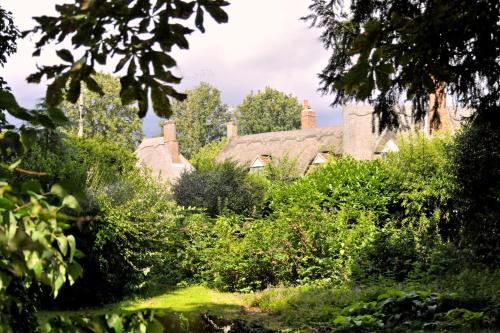 Great Waldingfield, Near Lavenham, Suffolk, CO10 0TL, England.