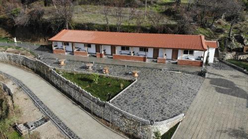 Vila Sofia - Guest House