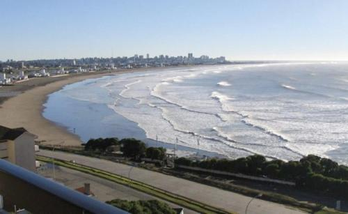 Фото отеля Solanas Playa Mar del Plata