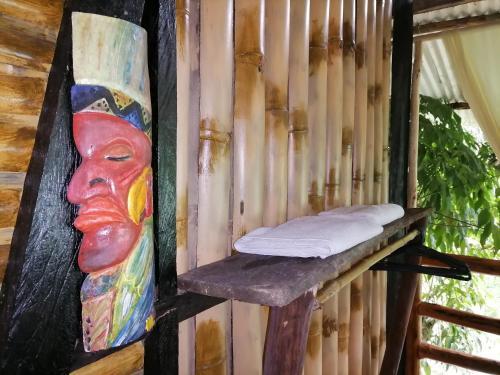 . Centro EtnoArtístico Achalay