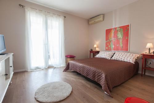 Apartments Meri Makarska
