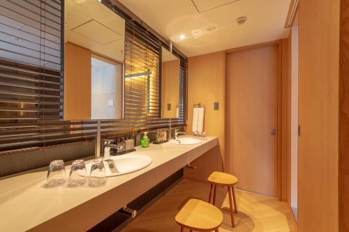 Lime Resort Myoko - Hotel