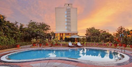 . Hotel Temple Tree, Shirdi Newly Renovated