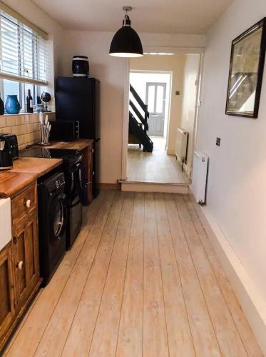 Deluxe Appartement Near Paris - Location saisonnière - Saint-Ouen-sur-Seine
