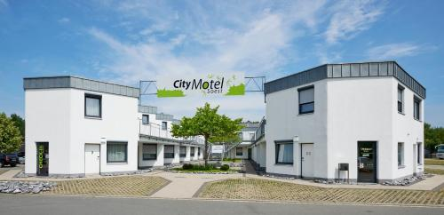 Accommodation in Soest