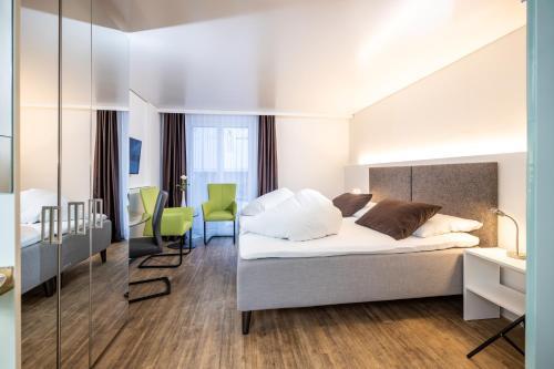 Hotel Rischli - Sörenberg